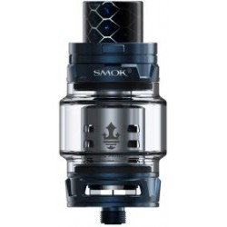 Smoktech TFV12 Prince Cloud Beast clearomizer Blue