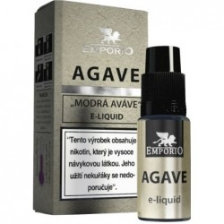 Liquid EMPORIO Agave 10ml - 12mg