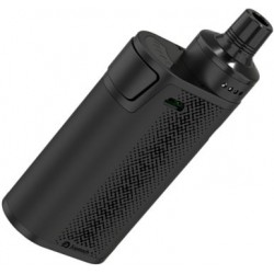 Joyetech CuBox AIO Grip 2000mAh Black