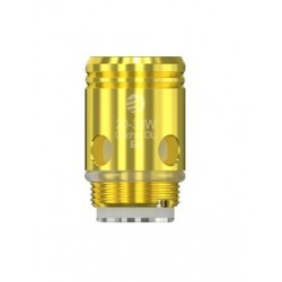 Joyetech atomizer EX 0,5 ohm