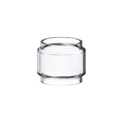 Pyrex tělo pro Smoktech TFV12 Prince clearomizer 8 ml Clear