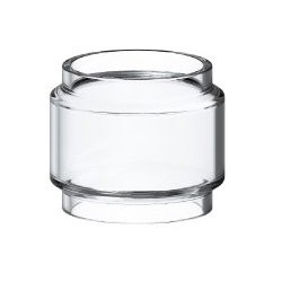 Pyrex tělo pro Smoktech TFV12 Prince clearomizer 8,0 ml Clear