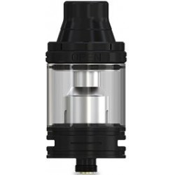 Eleaf ELLO clearomizer 4 ml Black