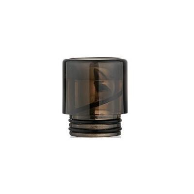 Spiral 810 náústek pro clearomizer Black