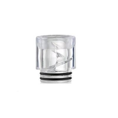 Spiral 810 náústek pro clearomizer Clear