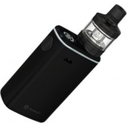 Joyetech EXCEED BOX Full Kit 3000 mAh Black