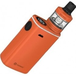 Joyetech EXCEED BOX Full Kit 3000 mAh Dark Orange