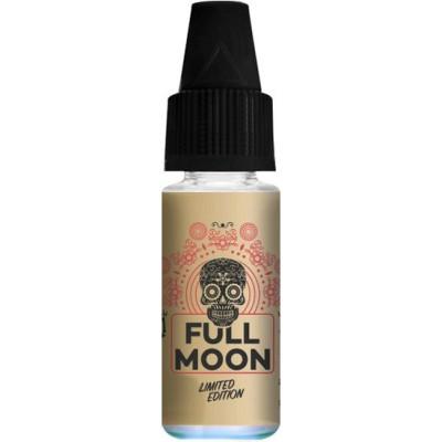 Příchuť Full Moon 10 ml Gold