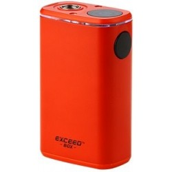 Joyetech EXCEED BOX Easy Kit 3000 mAh Dark Orange