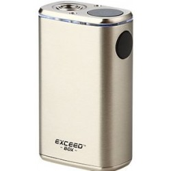 Joyetech EXCEED BOX Easy Kit 3000 mAh Silver