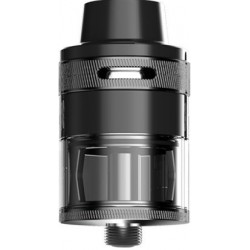 aSpire Revvo Clearomizer 3,6 ml Chrome