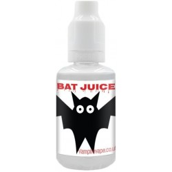 Příchuť Vampire Vape 30 ml Bat Juice