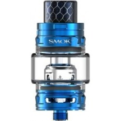 Smoktech TFV12 Baby Prince clearomizer Prism Blue