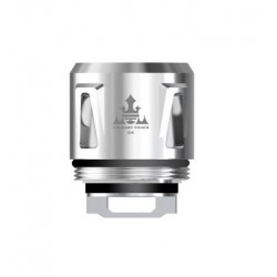 Smoktech TFV8 Baby Q4 žhavicí hlava 0,4 ohm