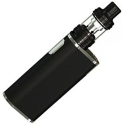 Eleaf iStick MELO grip Full Kit 4400mAh Black