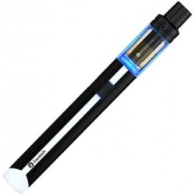 Joyetech eGo AIO ECO elektronická cigareta 650 mAh Black