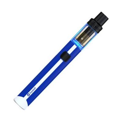 Joyetech eGo AIO ECO elektronická cigareta 650 mAh Blue