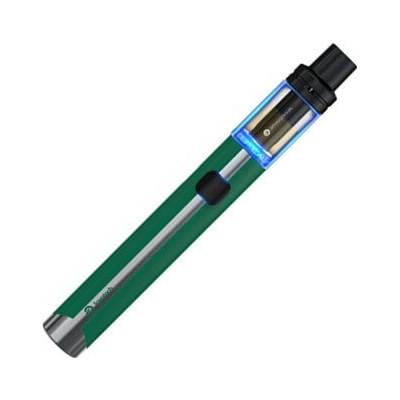 Joyetech eGo AIO ECO elektronická cigareta 650 mAh Green