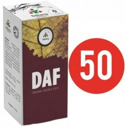 Liquid Dekang Fifty Daf 10 ml - 00 mg