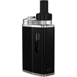 Eleaf iStick Pico Baby Full Kit 1050mAh Black
