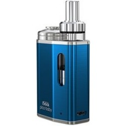 Eleaf iStick Pico Baby Full Kit 1050mAh Blue