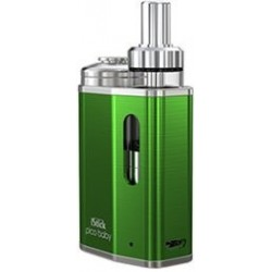 Eleaf iStick Pico Baby Full Kit 1050mAh Greenery