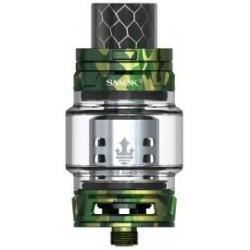 Smoktech TFV12 Prince Cloud Beast clearomizer Camouflage