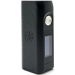 Asmodus Colossal 80W Grip Easy Kit Black