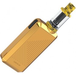 Joyetech Batpack s ECO D16 grip Gold 2x2000mAh Full Kit