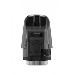 Joyetech Exceed Edge cartridge Black