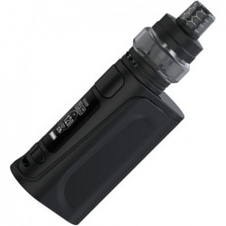 Joyetech eVic Primo Fit 80W Grip 2800mAh s Exceed Air Plus Black Full Kit