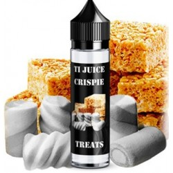 Příchuť Ti Juice Crispie Treats 15 ml