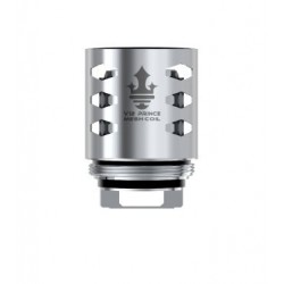 Smoktech TFV12 Prince V12 Prince - Mesh žhavící hlava 0,15 ohm