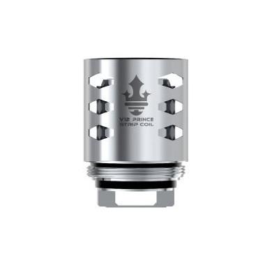 Smoktech TFV12 Prince V12 Prince - Strip žhavící hlava 0,15 ohm