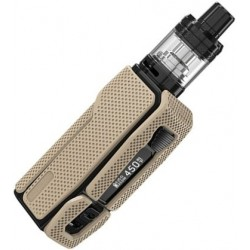 Joyetech ESPION Silk 80W Grip s NotchCore Brown Full Kit