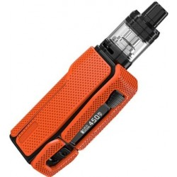 Joyetech ESPION Silk 80W Grip s NotchCore Orange Full Kit