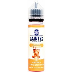 Příchuť Dainty´s Premium Cherry Lemonade 20 ml