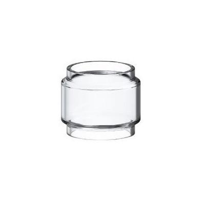 Pyrex tělo pro Eleaf ELLO Duro 6,5 ml clearomizer