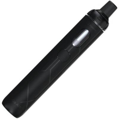 Joyetech eGo AIO 10th elektronická cigareta 1500 mAh Black