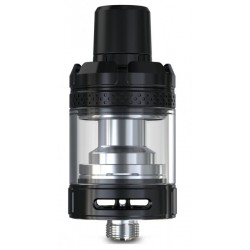 Joyetech NotchCore clearomizer Black 2,5 ml
