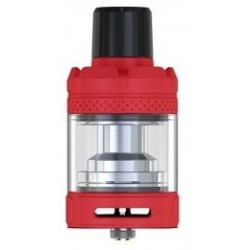 Joyetech NotchCore clearomizer Red 2,5 ml