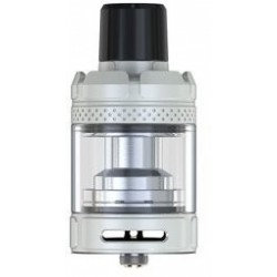 Joyetech NotchCore clearomizer White 2,5 ml