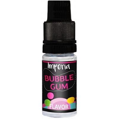 Příchuť IMPERIA Black Label 10 ml Bubble Gum (Žvýkačka)
