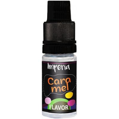 Příchuť IMPERIA Black Label 10 ml Caramel (Karamel)