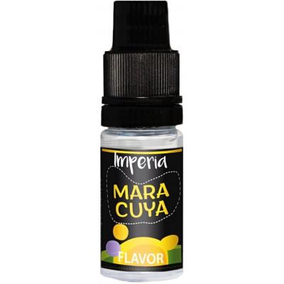 Příchuť IMPERIA Black Label 10 ml Maracuya (Marakuja)