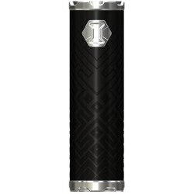Eleaf iJust 3 baterie 3000 mAh Black