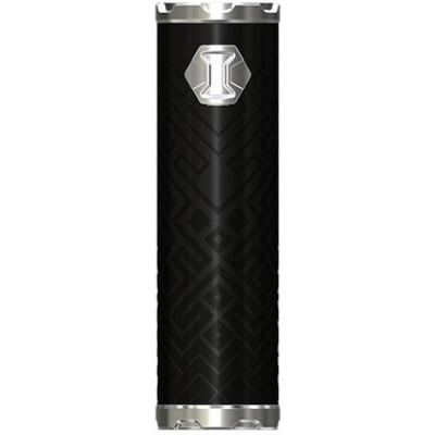 iSmoka-Eleaf iJust 3 baterie 3000 mAh Black