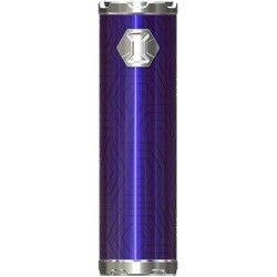 Eleaf iJust 3 baterie 3000 mAh Blue