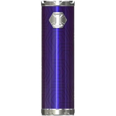iSmoka-Eleaf iJust 3 baterie 3000 mAh Blue