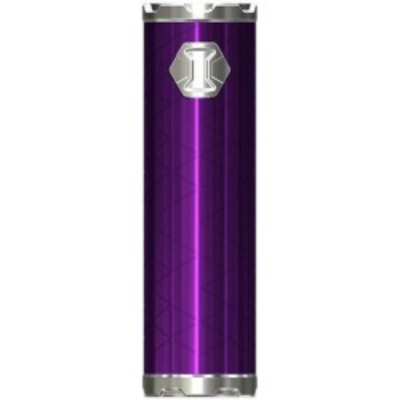 iSmoka-Eleaf iJust 3 baterie 3000 mAh Purple